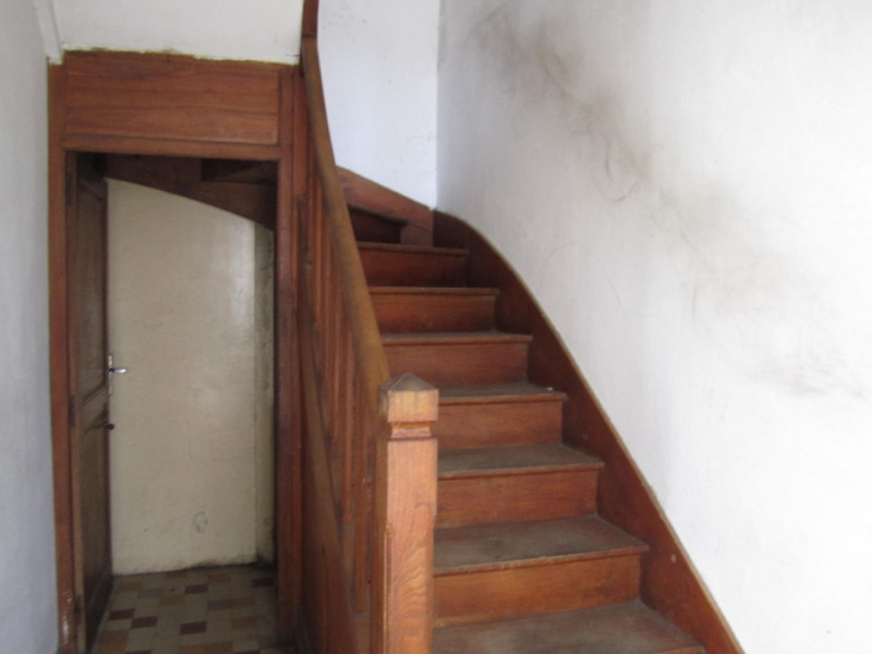 Vente maison / villa Montmoreau 22 000€ - Photo 4