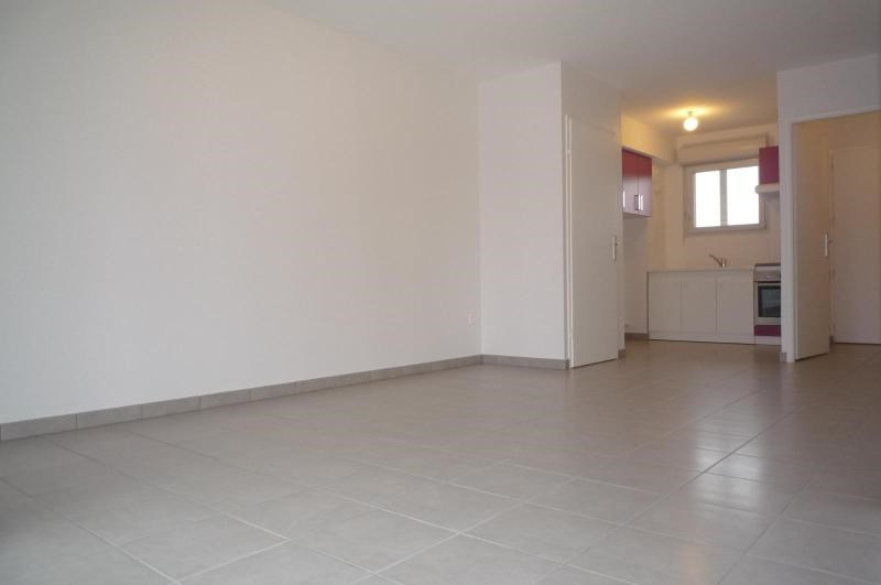 Location appartement Gevrey-chambertin 695€ CC - Photo 3