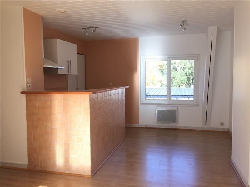 Location appartement Sautron 625€ CC - Photo 4