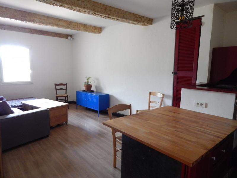 Location maison / villa Villecroze 600€ CC - Photo 2