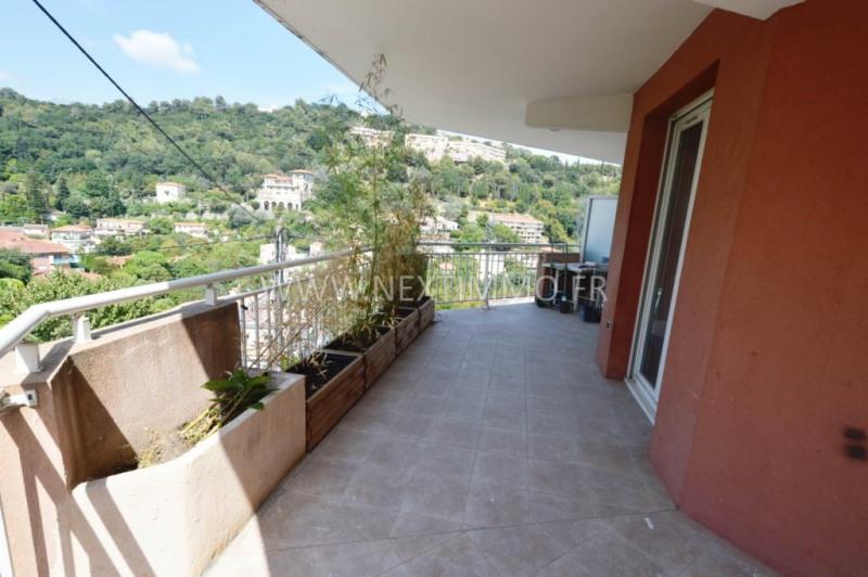 Vente appartement Roquebrune-cap-martin 210000€ - Photo 1