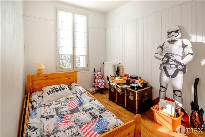 Sale house / villa Bois colombes 750000€ - Picture 6