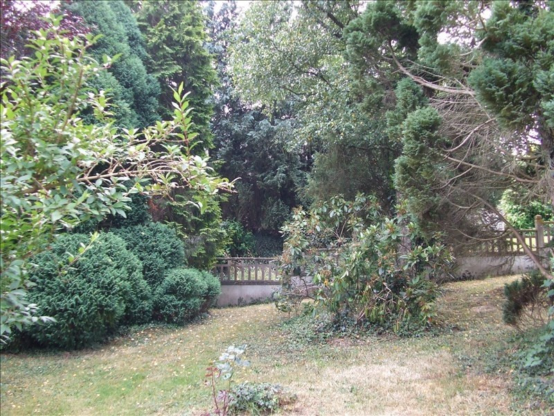 Vente maison / villa St marc le blanc 123 760€ - Photo 2