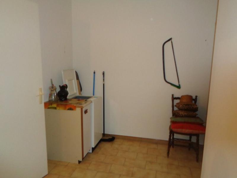 Sale apartment Lorgues 160000€ - Picture 15