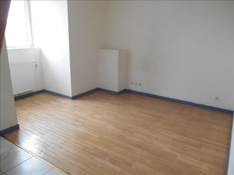 Location appartement 10000 450€ CC - Photo 2