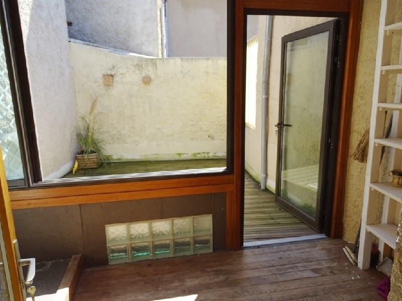 Venta  casa St germain au mont d or 239000€ - Fotografía 2