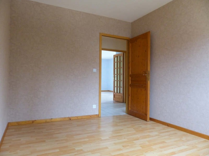 Investment property apartment Haguenau 186 000€ - Picture 6