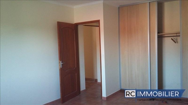 Sale house / villa St andre 270000€ - Picture 3