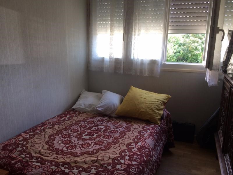Sale apartment Gennevilliers 365 000€ - Picture 7