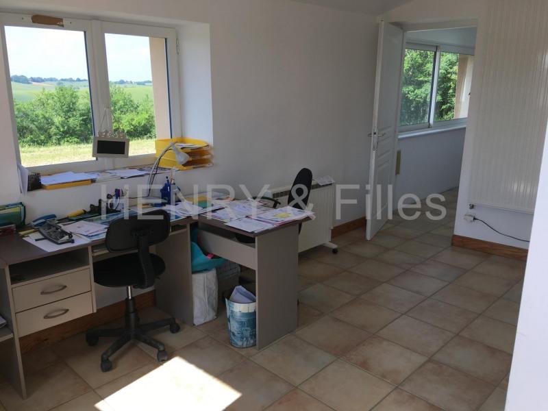 Vente maison / villa Samatan 275000€ - Photo 8