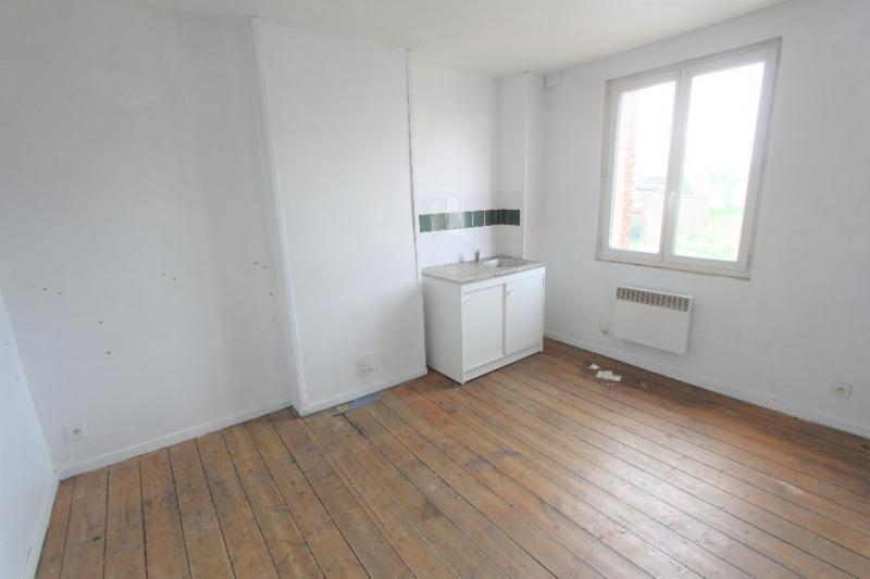 Sale house / villa Sin le noble 91000€ - Picture 5