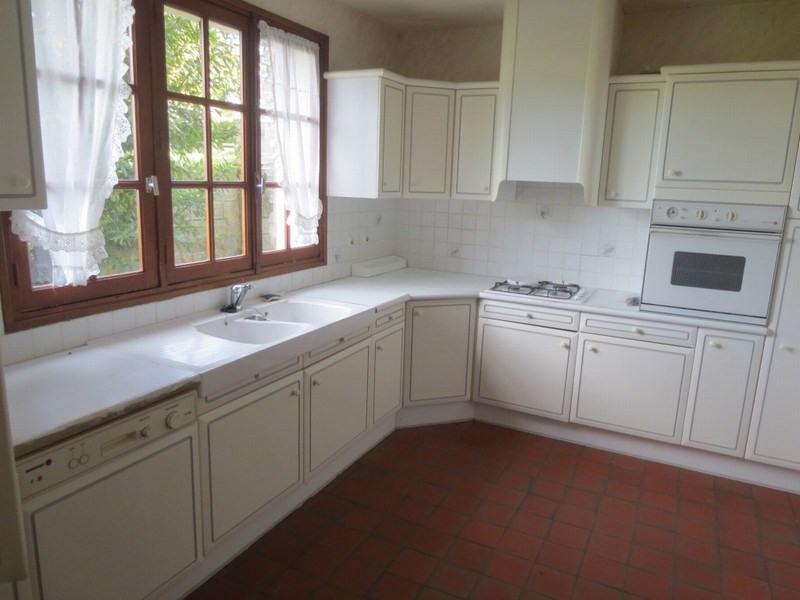 Revenda casa Montmartin sur mer 220000€ - Fotografia 4