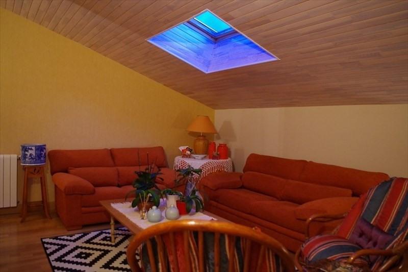 Vente de prestige maison / villa Urrugne 498000€ - Photo 15