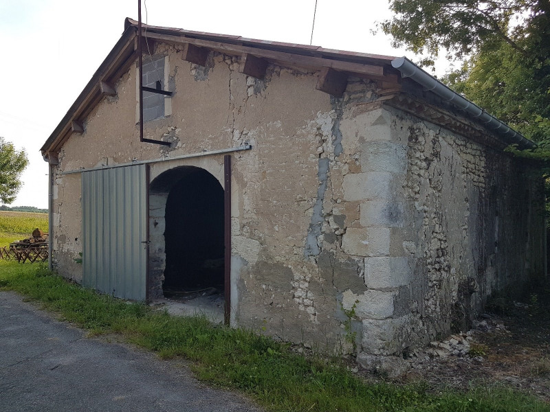 Sale miscellaneous St georges des agouts 40000€ - Picture 1