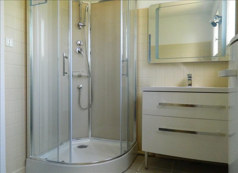 Vente appartement Riorges 108000€ - Photo 3