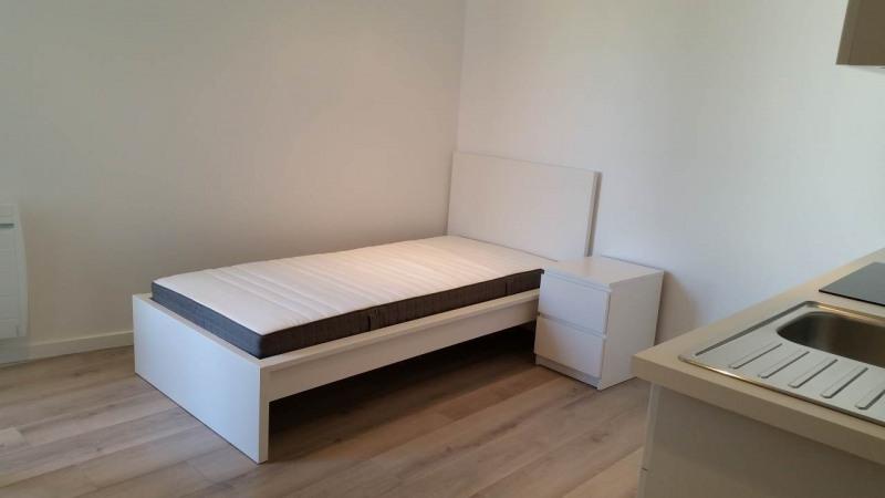 Rental apartment Gaillard 695€ CC - Picture 4