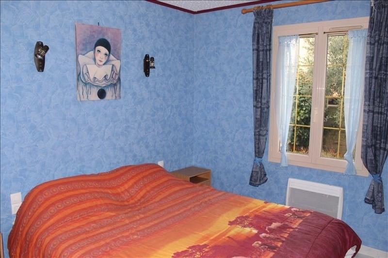 Verkoop  huis Yves 399760€ - Foto 8