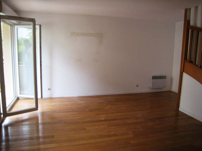 Location appartement St ouen l aumone 1002€ CC - Photo 2