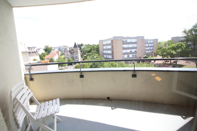 Sale apartment Meaux 204000€ - Picture 4