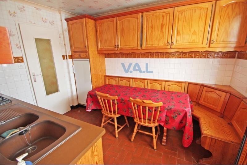 Vente maison / villa Limeil-brévannes 339000€ - Photo 4