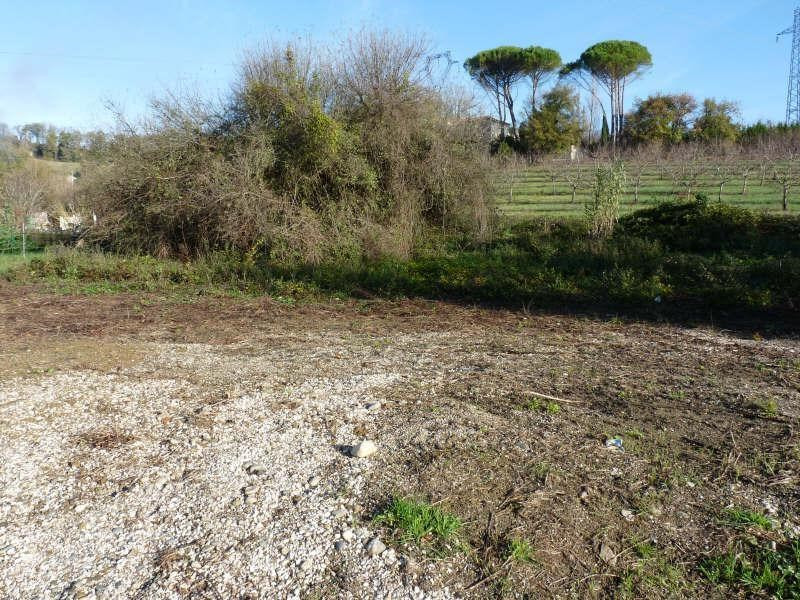 Vente terrain Colayrac 49 500€ - Photo 1