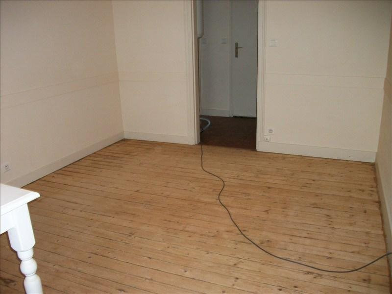Location appartement Corbeil essonnes 750€ CC - Photo 2