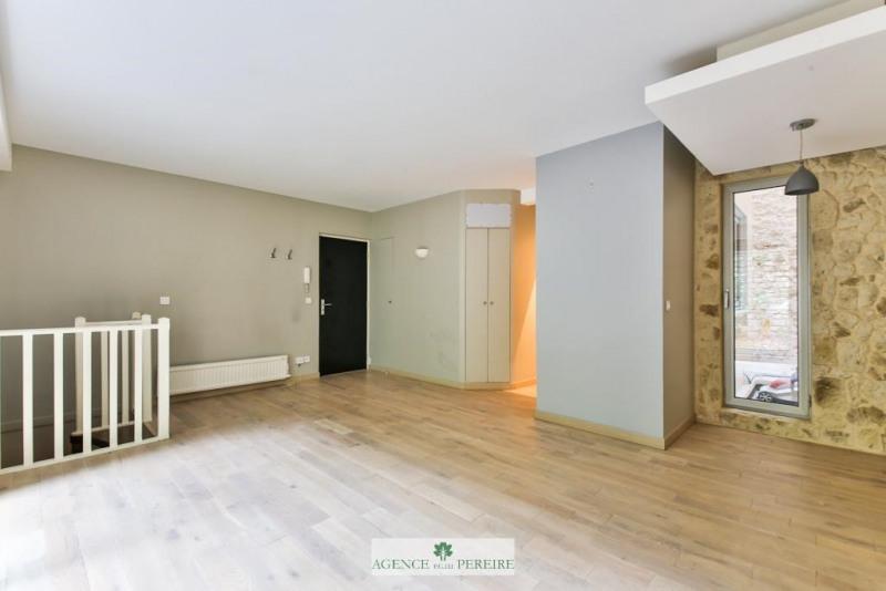 Location appartement Paris 17ème 1950€ CC - Photo 14