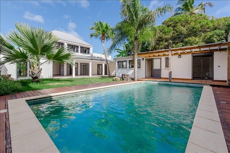 Rental house / villa St denis 3600€ CC - Picture 7