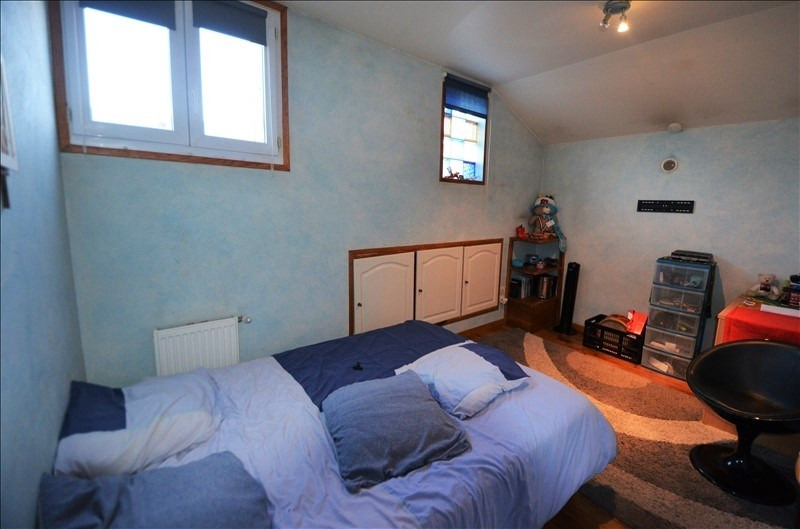 Revenda casa Houilles 517500€ - Fotografia 6