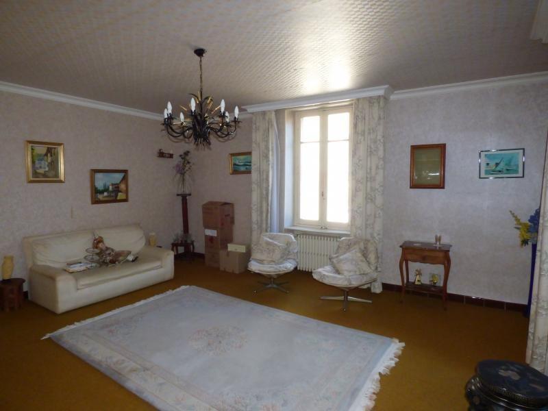 Vente maison / villa Secteur de mazamet 149000€ - Photo 4