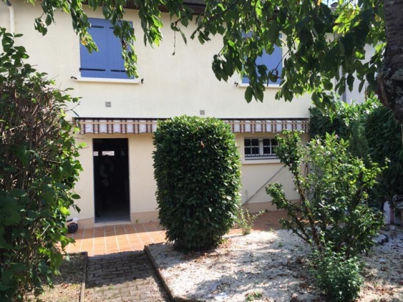 Vente maison / villa Limoges 168000€ - Photo 1
