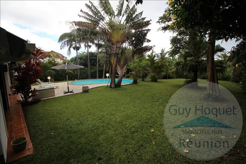 Vente de prestige maison / villa La montagne 556000€ - Photo 3
