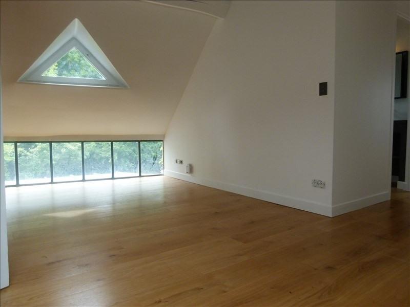 Vente de prestige maison / villa Galluis 1190000€ - Photo 7