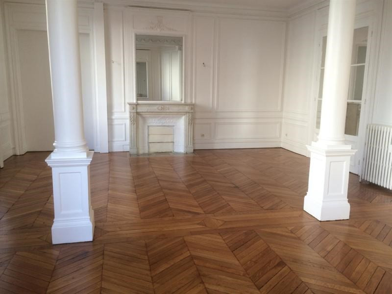 Location boutique Paris 17ème 6 886€ CC - Photo 1