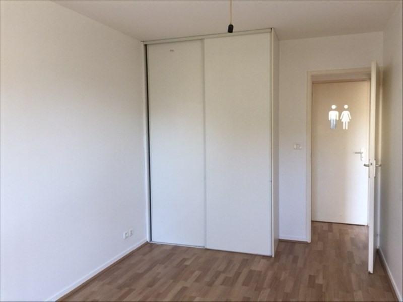 Location appartement Nantes 615€cc - Photo 3