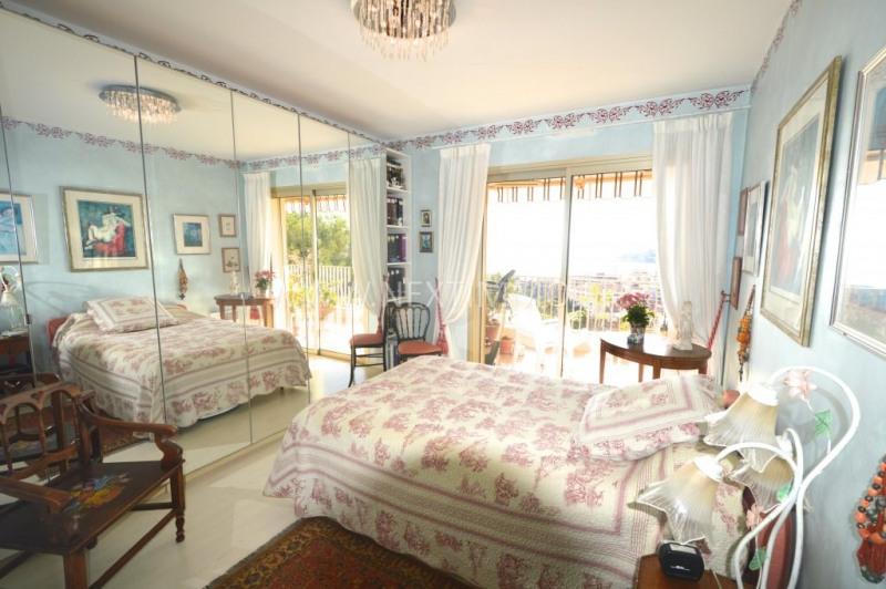 Venta  apartamento Menton 420000€ - Fotografía 7