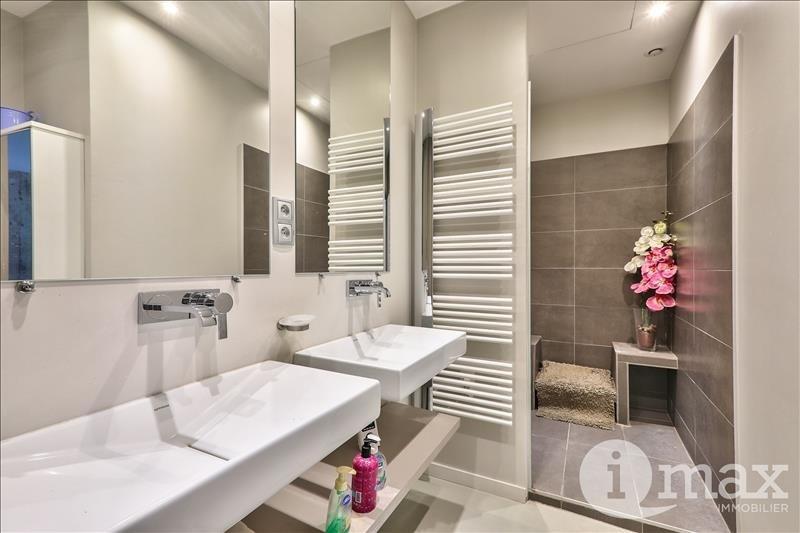 Vente appartement Paris 9ème 775000€ - Photo 5