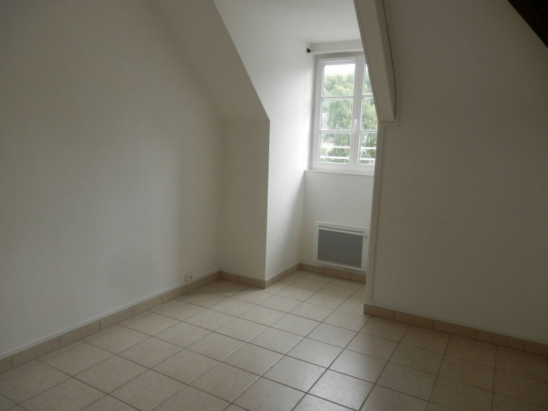 Sale building Les andelys 526000€ - Picture 5