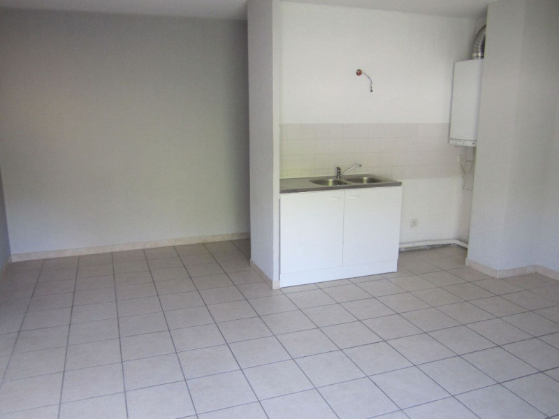 Location appartement Nice 795€ CC - Photo 2