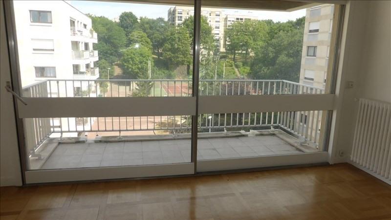 Vente appartement Garches 385000€ - Photo 4