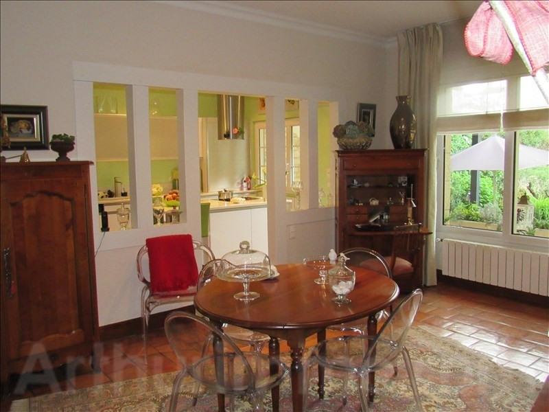 Sale house / villa Bergerac 282000€ - Picture 5