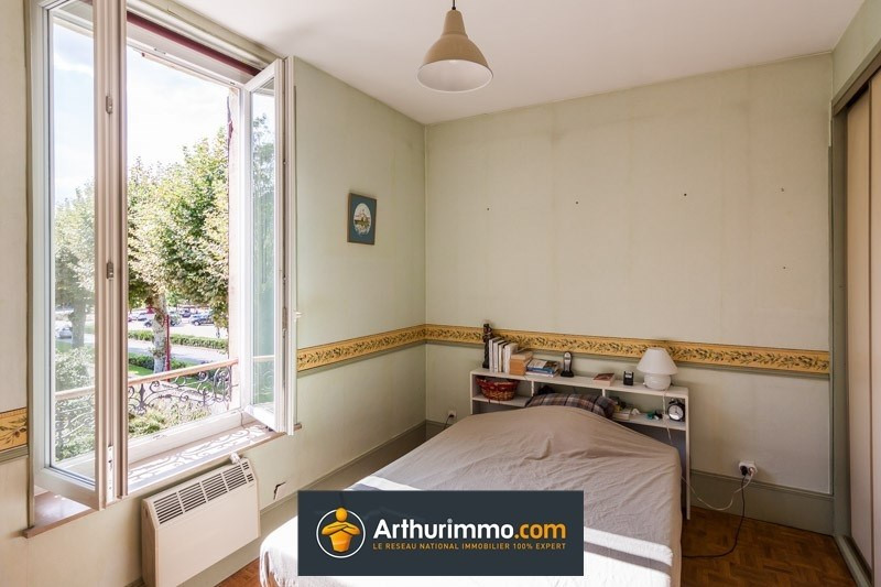 Sale house / villa Morestel 240 000€ - Picture 5