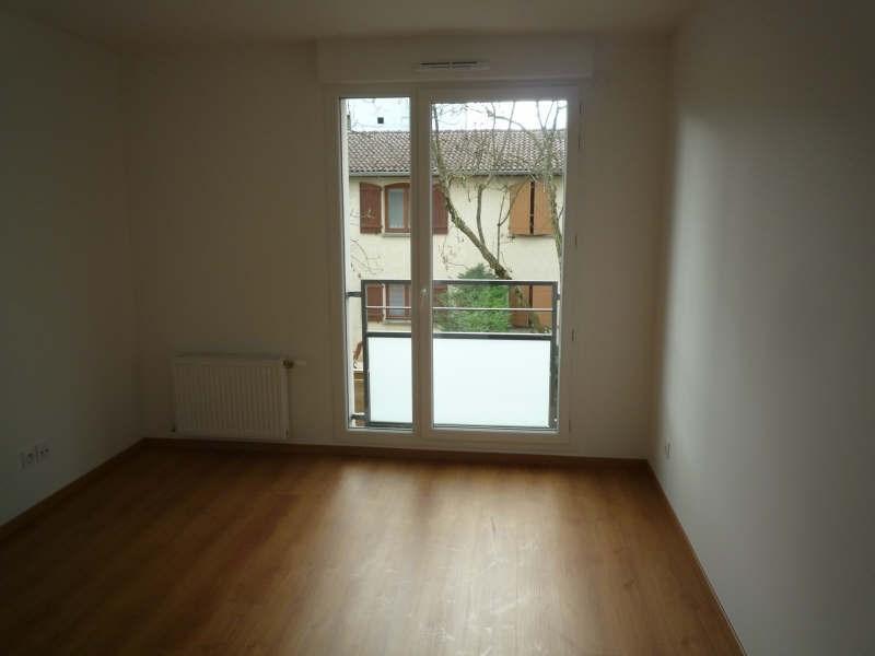 Location appartement Francheville 770€ CC - Photo 4