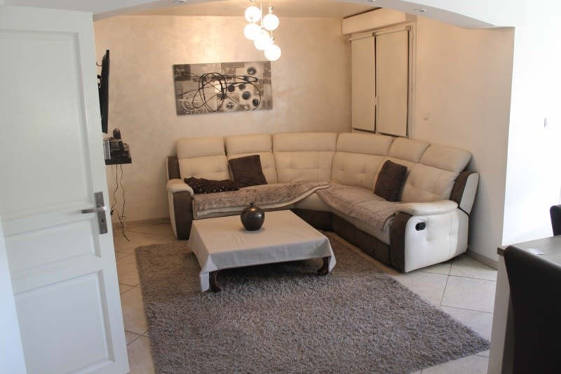 Vente appartement La valette du var 220 000€ - Photo 1