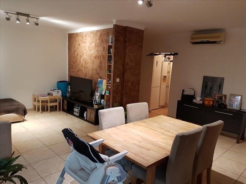 Vente appartement La valette du var 140000€ - Photo 3