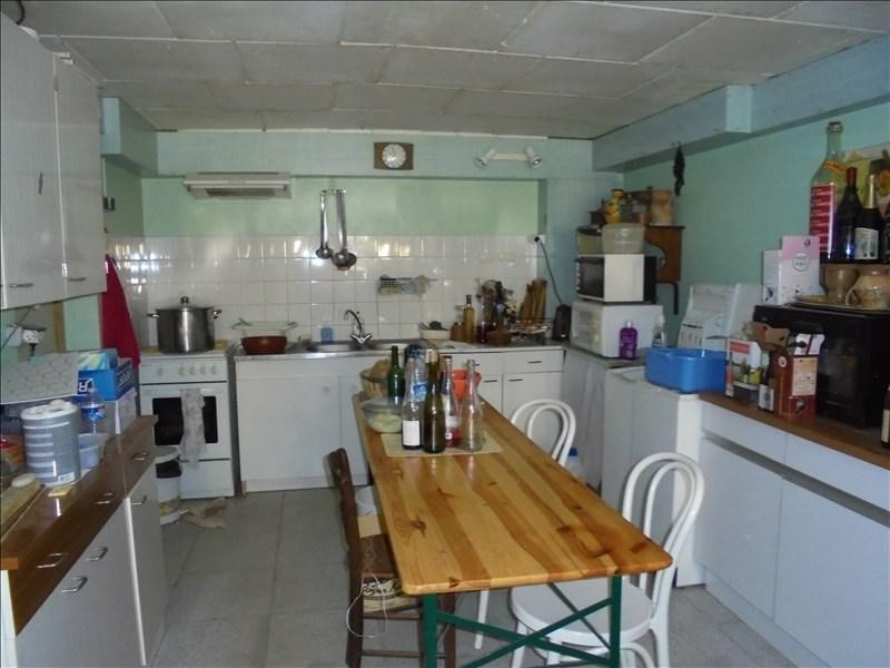 Sale house / villa Chatillon sur loire 132 000€ - Picture 10