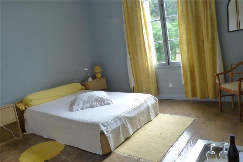 Verkoop  huis Gigondas 210000€ - Foto 7