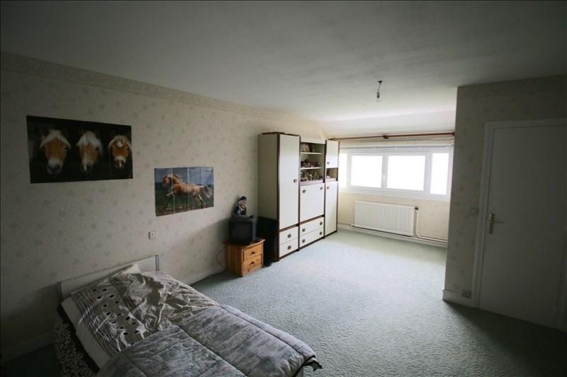 Vente maison / villa La vieille lyre 240000€ - Photo 14