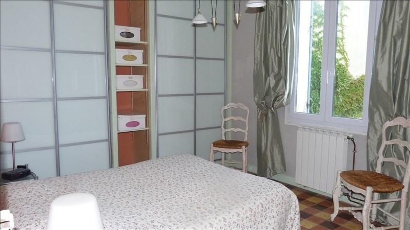 Deluxe sale house / villa Aubignan 440000€ - Picture 9