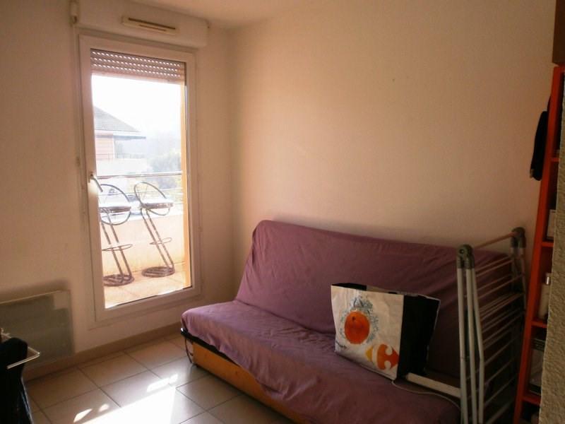 Sale apartment La verpilliere 157000€ - Picture 8